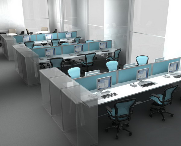 Where To Get A Small Office For Your Small Business In