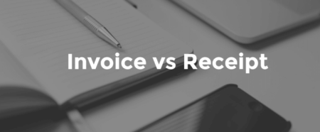 What is the Difference Between Invoice and Receipt   InvoiceBerry Blog What is the Difference Between Invoice and Receipt