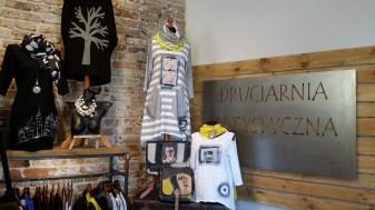 druciarnia6