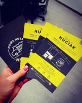 huciak3