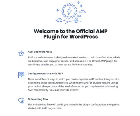 amp-plugin-wordpress