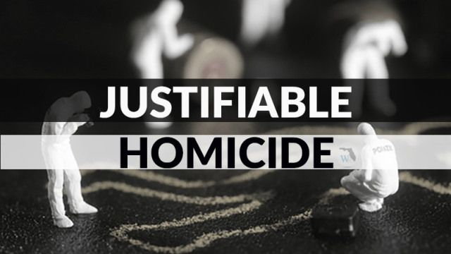 Columbus man found guilty of aggravated assault in connection with April 2017 homicide