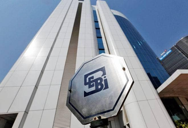 Features of the Security and Exchange Board of India (SEBI)