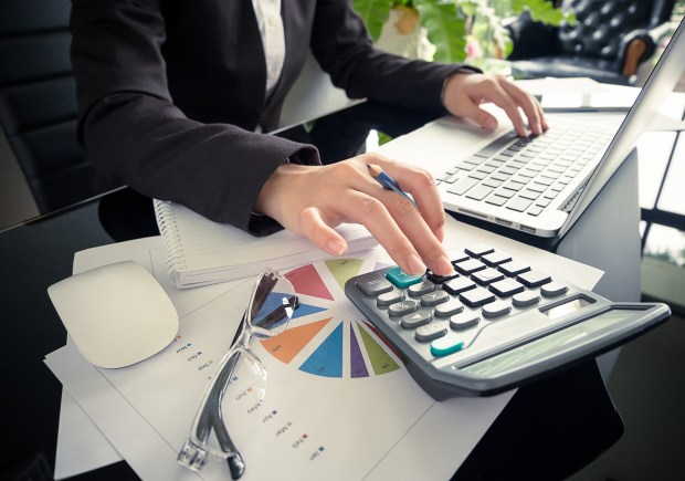 IPOG, Normas internacionais de contabilidade