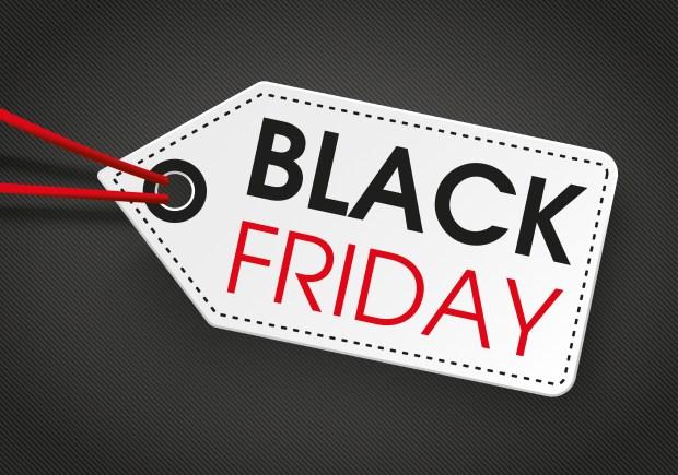 IPOG, Black Friday