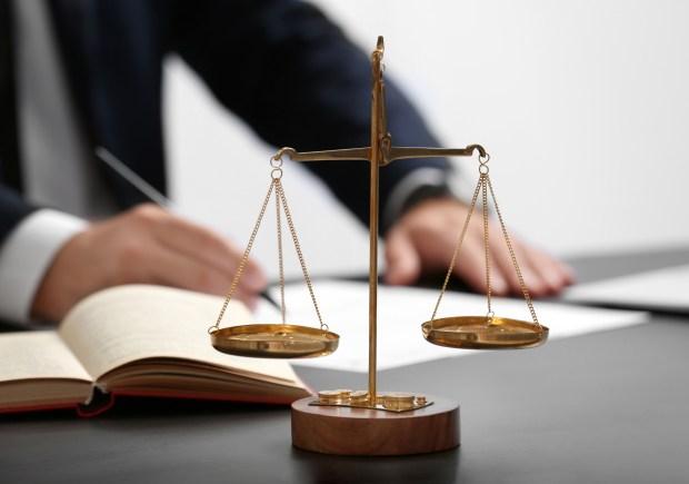 IPOG, Legislação trabalhista, Leis