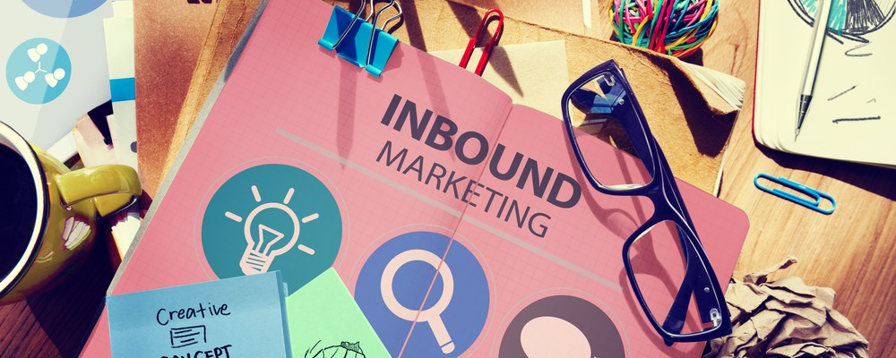 IPOG, Inbound Marketing