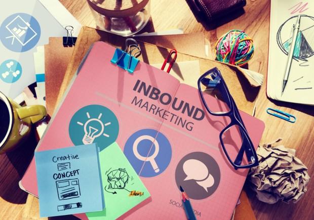 IPOG, Inbound Marketing