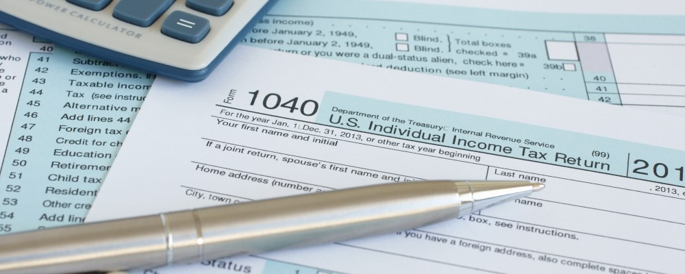 IPOG, IRPF, Brasil, Imposto de renda