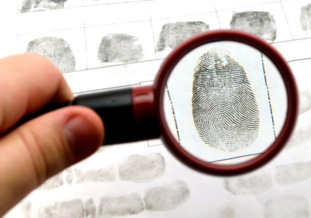 Ciências Forenses uma introdução às principais áreas da Criminalística Moderna