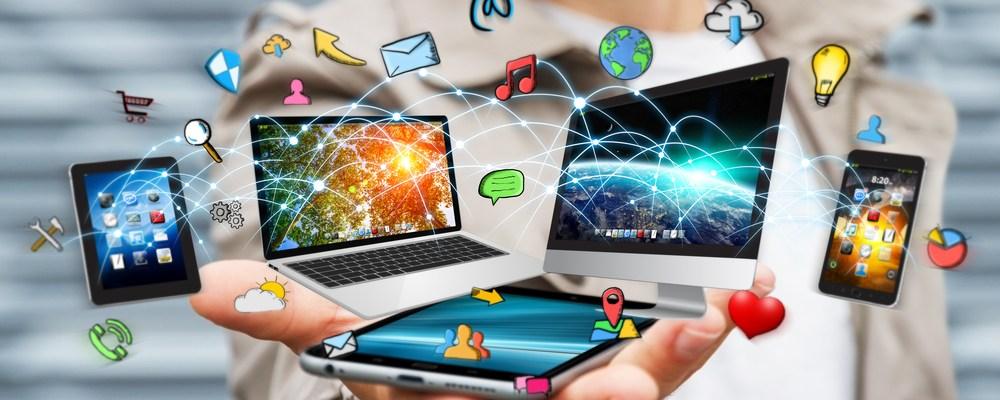 IPOG 5 tendências tecnológicas