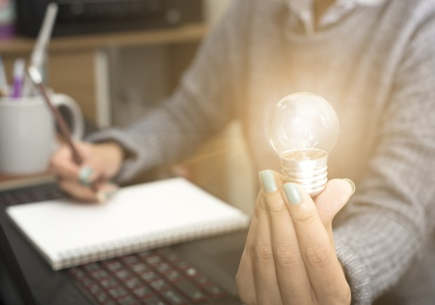 Talentos, Produtividade, IPOG