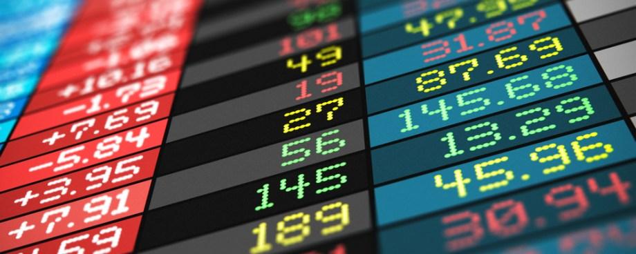 Como ser competitivo, Crise econômica, IPOG