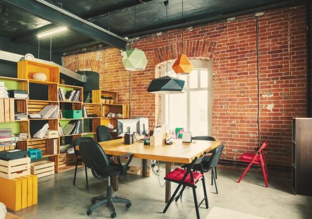 Escritorio de Arquitetura, IPOG, Montar o seu Escritório, Escritório, Arquitetura