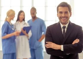 Gestão em sistemas de saúde, Qualificação profissional, gestão IPOG