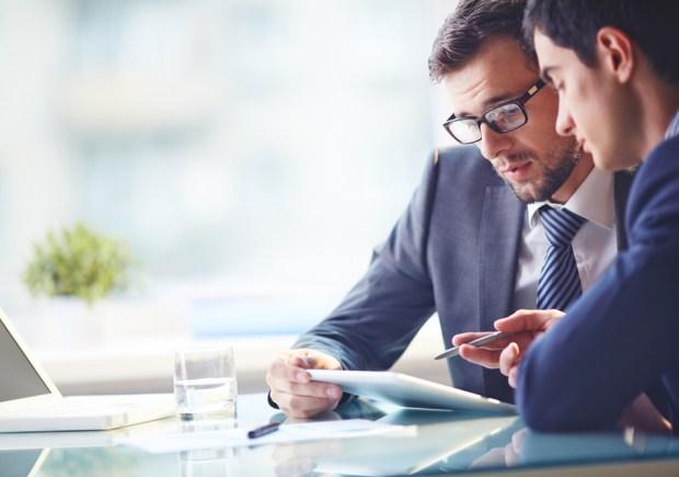 IPOG, Gestão Tributária em Empresas, Empresas, Tributos
