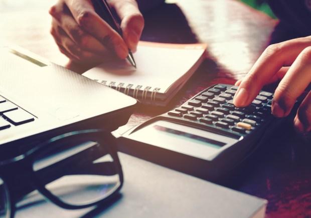 IPOG, ICMS, Cálculo, Tributo, Imposto