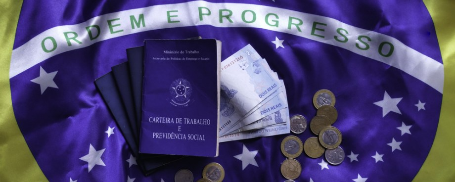 IPOg, CLT, Aprovação da Reforma Trabalhista