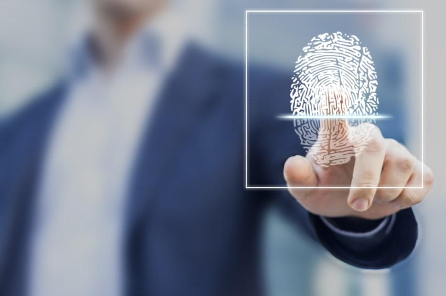 IPOG, Biometria, Investigação Criminal