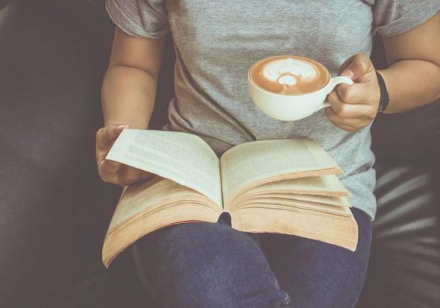 Leitura, Livros, Livros que vão mudar a sua vida, IPOG