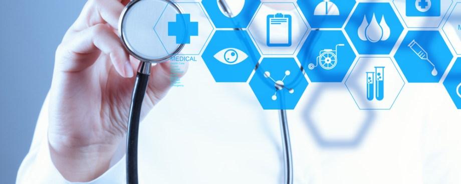 aspectos éticos, jurídicos e regulatórios do setor da saúde