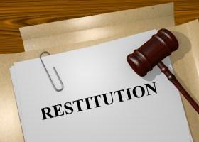 recuperação judicial entenda