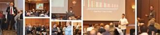 Demand Driven World Seminar