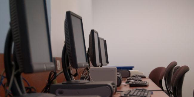 <!--:id-->Ujian APICS Berbasis Komputer PERTAMA di Indonesia<!--:--><!--:en-->FIRST APICS Computer based Exam in Indonesia<!--:-->