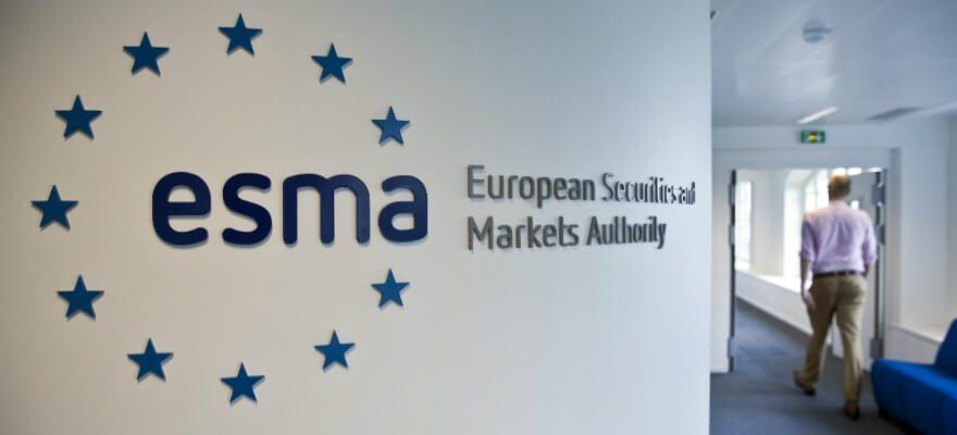 Quy định mới của ESMA có ý nghĩa gì đối với bạn?