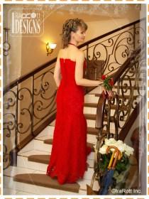 crochet wedding dress2