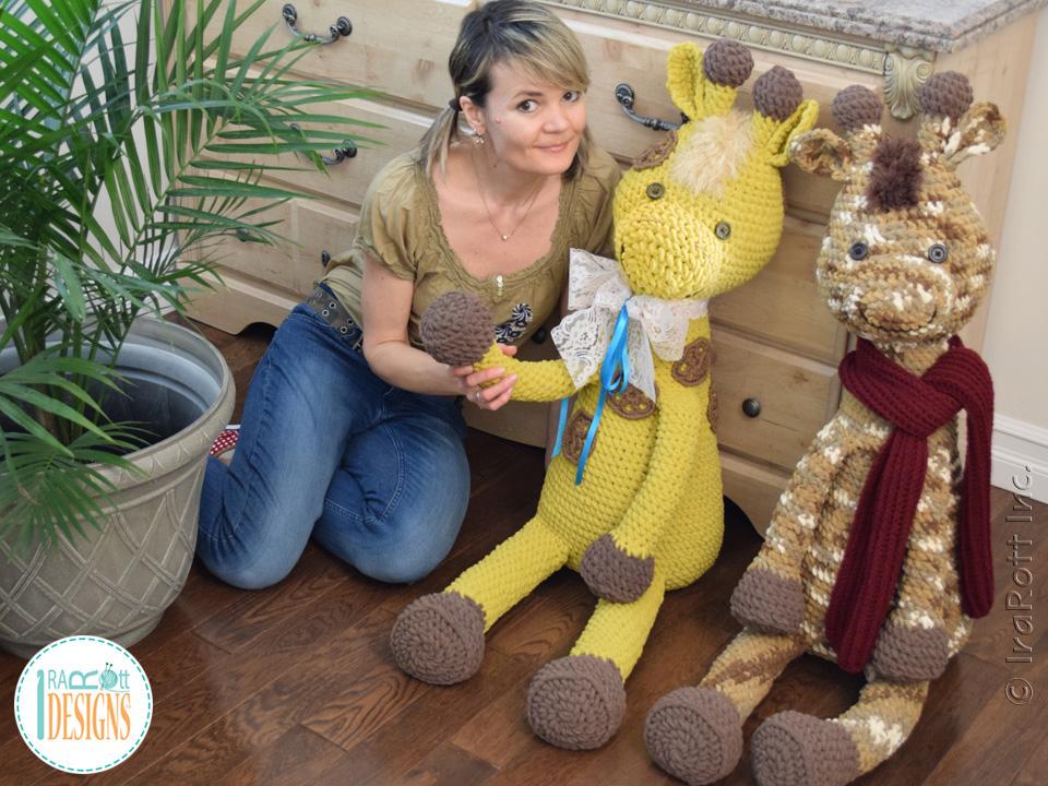 Blog - Little Bear Crochets | 720x960