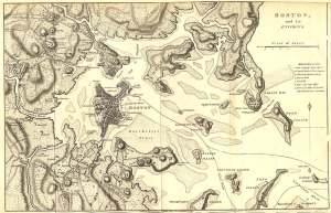 boston_area_colonial_map