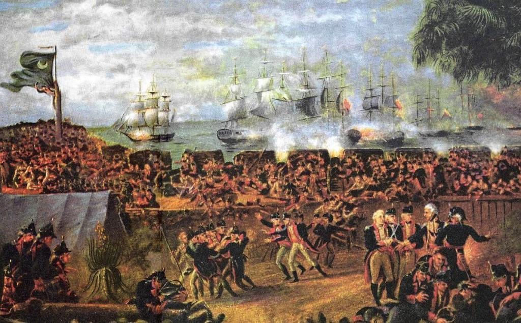 battle-of-charleston_1776-1