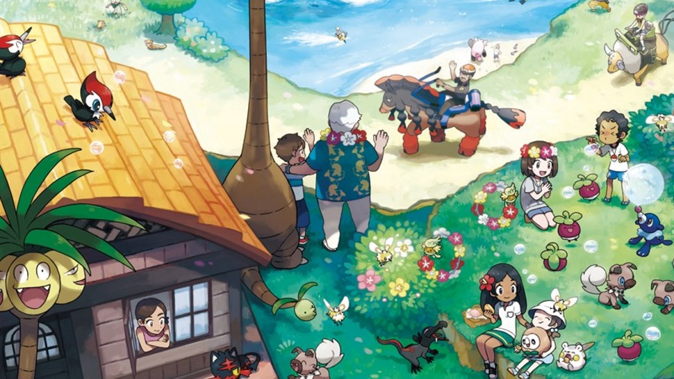 pokemon-sun-and-moon-image