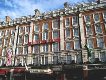 Fachada-Rubens-at-the-Palace-Hotel-Londres