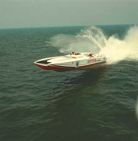 https://i1.wp.com/blog.iso50.com/wp-content/uploads/2008/07/windowslivewriterkickassspeedboats-ae09crouse09-thumb-11.jpg