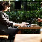 Limited Liability Partnership Registration at iSPEEDBiz