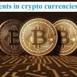 Bitcoin Next Gold Mine