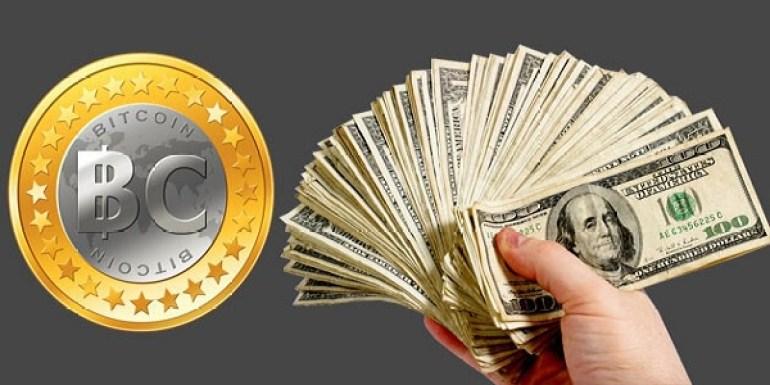 Ways to earn a Bitcoin