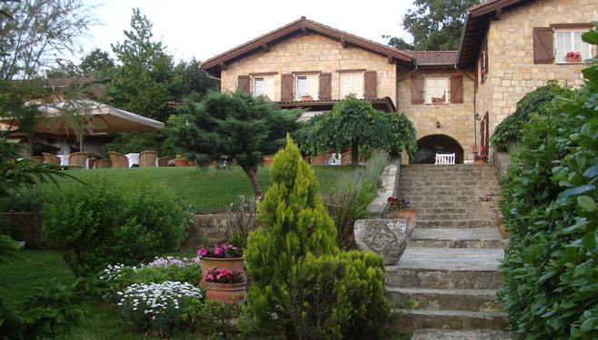 casa_lavanda_boutique