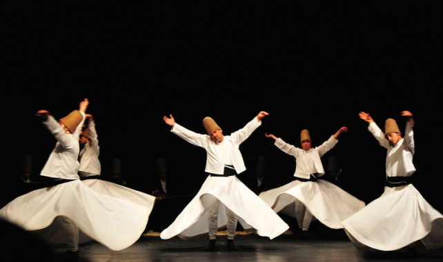 medium_istanbul_galata_whirling_dervishes