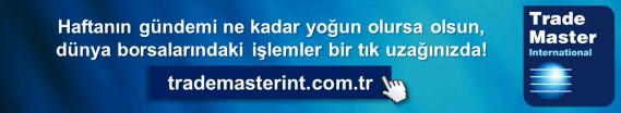Bu Hafta Da Bitti_banner