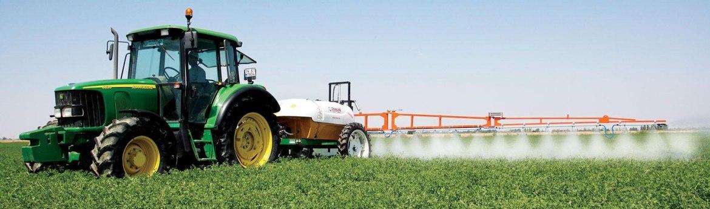 gıda tarım hayvancılık