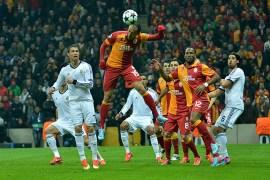 Galatasaray-3-–-Real-Madrid-2-09-Nisan-2013-12