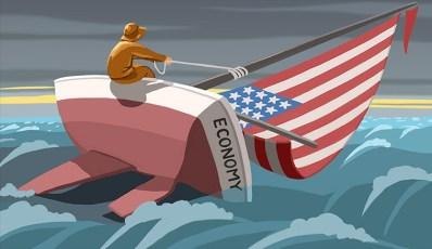 150501160534-rough-economic-seas-780x439