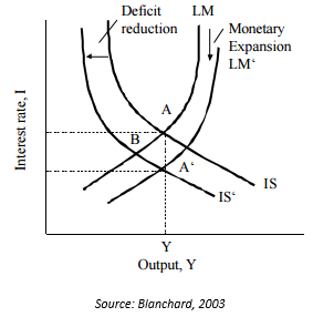 figure-3-jpg