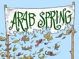 arab-spring(2)