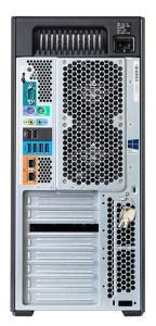 HP-Z840_Back