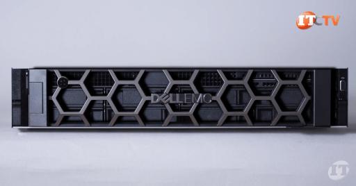 Dell-PowerEdge-R7515-front-bezel