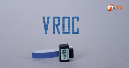 VROC key for P520 Lenovo workstation